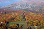 FALL_COLOR_HOUGHTON_COUNTY.jpg