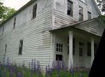 old_Pequaming_bldg_with_lupines.JPG