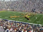 bighouse_029.jpg