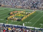 bighouse_035.jpg