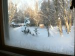 View_from_a_Frosty_Window.JPG