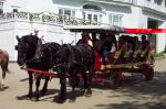 Mackinaw_Grand_carriage.jpg