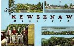post_card_from_the_keweenaw.jpg