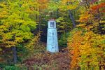 Munising_Rear_Range_Light.jpg