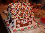 making_gingerbread_houses_at_the_Monettes06_018.jpg