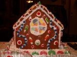 making_gingerbread_houses_at_the_Monettes06_019.jpg