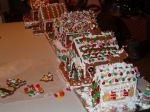 making_gingerbread_houses_at_the_Monettes06_040.jpg