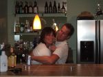 2006_0814SleepingBeaver0019.jpg