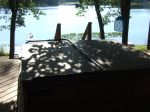 2006_0814SleepingBeaver0092.jpg