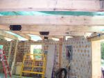ceiling_timbers_for_2nd_floor.jpg