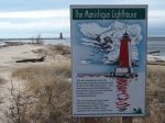 Manistique Lighthouse _8_.JPG