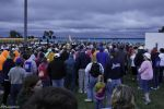 56thmackinawlabordaywalk_014_281400x93429.jpg